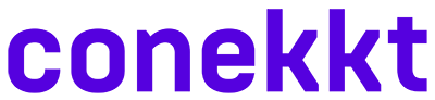 conekkt GmbH Logo